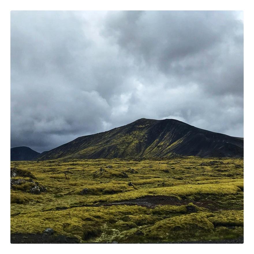 39, Þorlákshöfn, Iceland