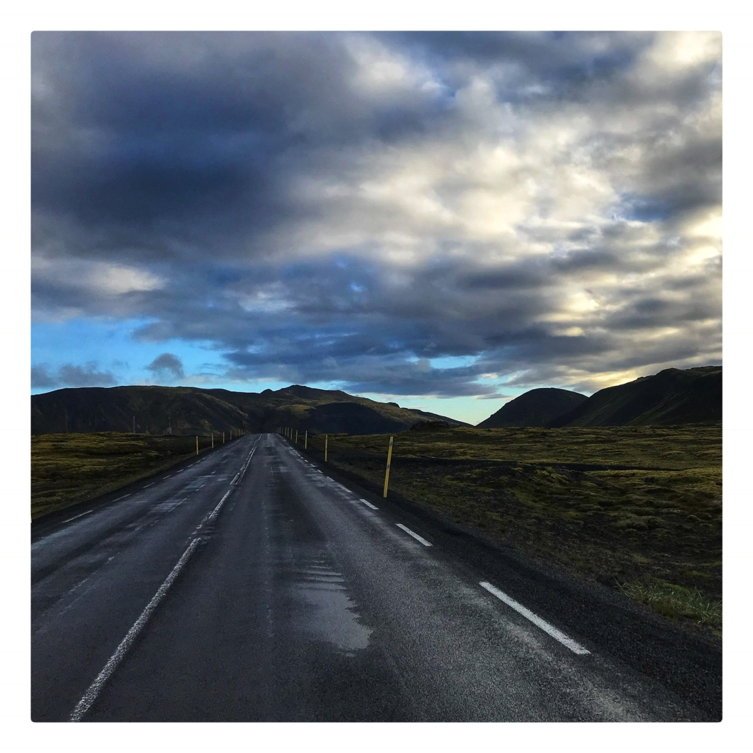 39, Þrorlákshöfn, Iceland