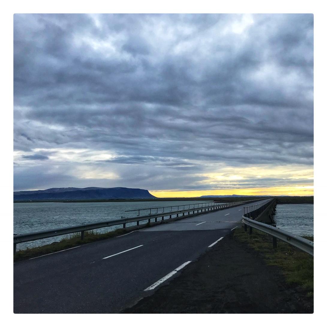 34, Eyrarbakki, Iceland